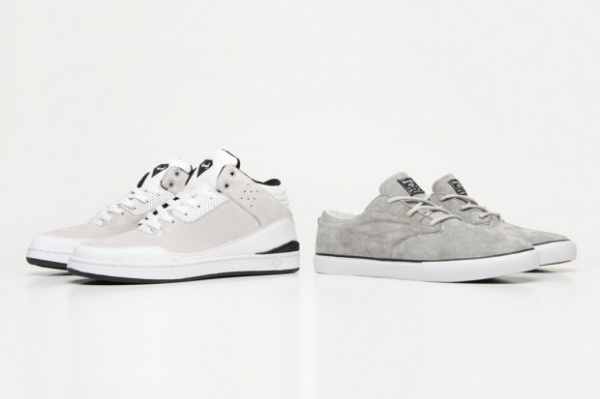 diamond-supply-co-2011-fall-shoes-01