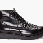 givenchy-capsule-boot-01