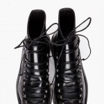 givenchy-capsule-boot-03