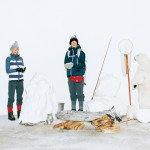 helly-hansen-japan-fw11-lookbook-12