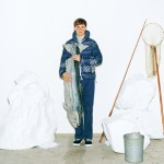 helly-hansen-japan-fw11-lookbook-2