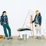 helly-hansen-japan-fw11-lookbook-5