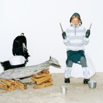 helly-hansen-japan-fw11-lookbook-8