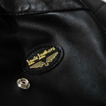 lewis-leathers-europa-leather-jacket-02