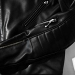 lewis-leathers-europa-leather-jacket-03