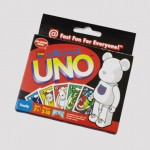 medicom-toy-x-uno-bearbrick-card-01