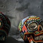 our-exquisite-corpse-skulls-from-catherine-martin-2 (1)