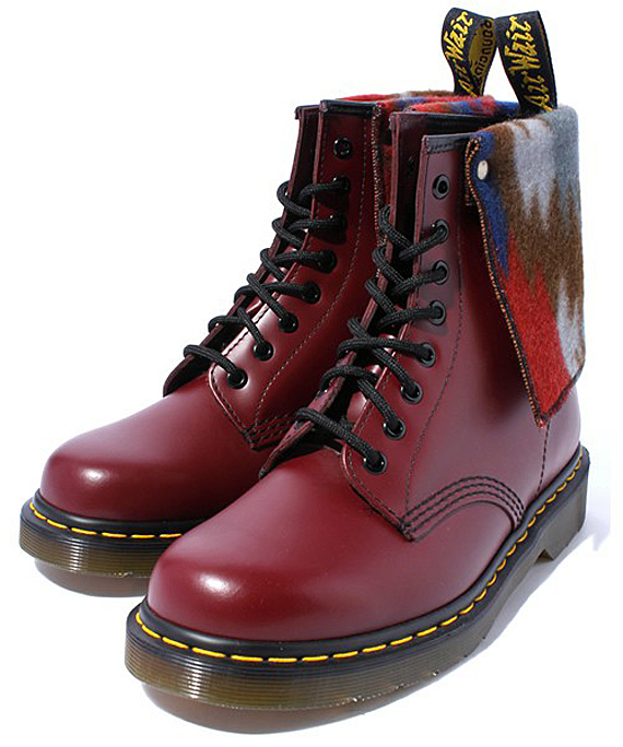 rehacer-dr-martens-1460-boots-02