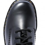 rehacer-dr-martens-1460-boots-05