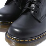 rehacer-dr-martens-1460-boots-06