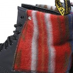 rehacer-dr-martens-1460-boots-08