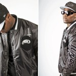 rocksmith-2011-fall-lookbook-04