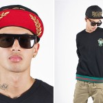 rocksmith-2011-fall-lookbook-06