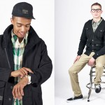 rocksmith-2011-fall-lookbook-10