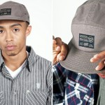 rocksmith-2011-fall-lookbook-11
