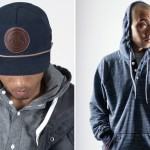 rocksmith-2011-fall-lookbook-13
