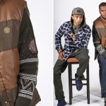 rocksmith-2011-fall-lookbook-15