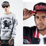 rocksmith-2011-fall-lookbook-18