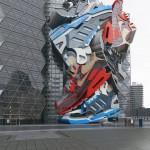 sneaker-tectonics-02