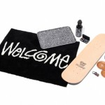 stussy-tribe-accessories-01