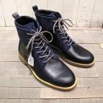 swear-chaplin-boot-01