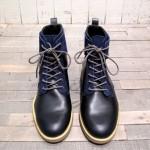 swear-chaplin-boot-02