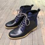 swear-chaplin-boot-03