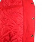 uncle-terry-varisty-jacket-05