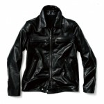 uniform-experiment-single-riders-blouson-01