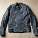 unused-navy-leather-biker-jacket-japan-fw-2011-2