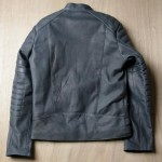 unused-navy-leather-biker-jacket-japan-fw-2011-3