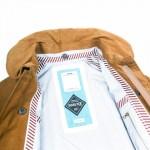 visvim-pfd-gortex-corduroy-jacket-4