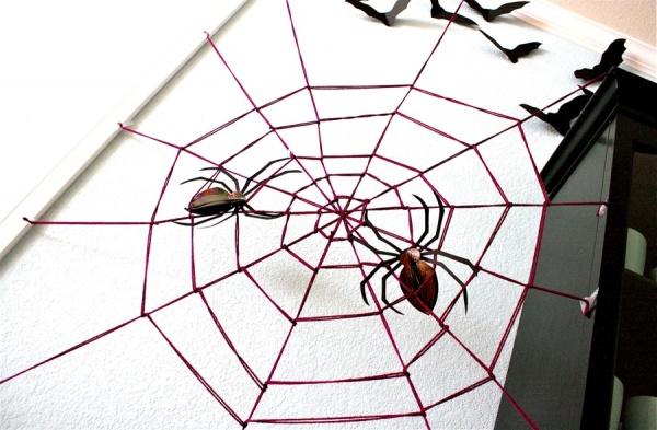 web-7