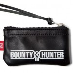 Bounty-Hunter-BXH-Fall-Winter-Collection-06