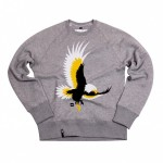 EAGLECREW_GREY_AW11