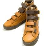 Nike-Blazer-AC-High-Velcro-Fall-2011-02