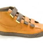Nike-Blazer-AC-High-Velcro-Fall-2011-04