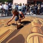 Street-art-Lego-Army-3D-chalk-drawing-2