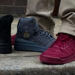 adidas-forum-crest-hi-pack-2