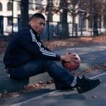 adidas-forum-crest-hi-pack-7
