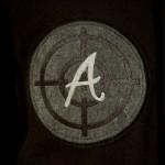 asap-x-nike_Artschoolvets_5