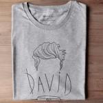 balibaris-directors-shirts-01