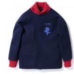 bape-x-ebbets-outerwear-02