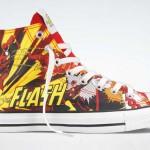 converse-x-dc-comics-sneakers-01