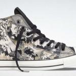 converse-x-dc-comics-sneakers-06