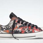 converse-x-dc-comics-sneakers-09