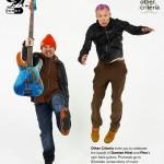 damien-hirst-flea-guitar-1