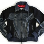 dr-romanelli-beetle-bailey-popeye-bomber-jackets-4