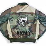 dr-romanelli-beetle-bailey-popeye-bomber-jackets-6