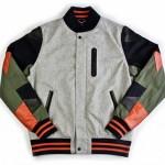 dr-romanelli-nike-sportswear-destroyer-jacket-1